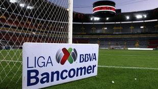 El fútbol mexicano vio acción este fin de semana en el estadio...