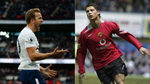 Kane supera a Cristiano... en la Premier