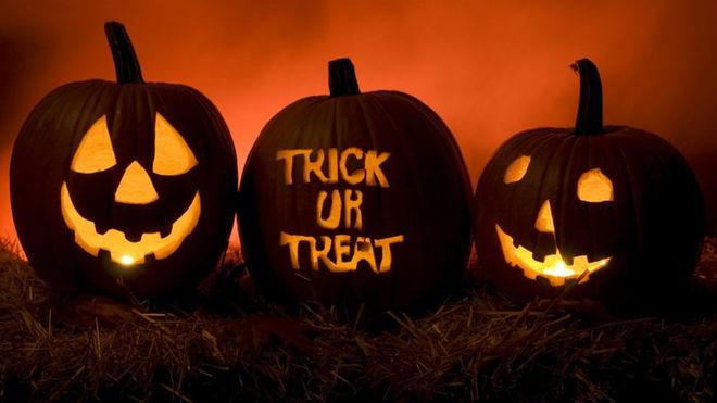 Resultado de imagen de halloween