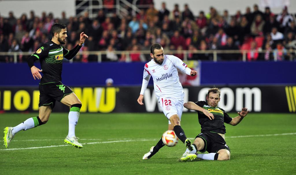 FC Barcelona  Aleix Vidal 720a18f9669