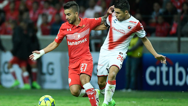 Image Result For Veracruz Vs Toluca Vivo Gratis Por Internet