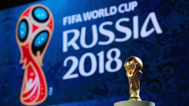 repesca mundial rusia 2018