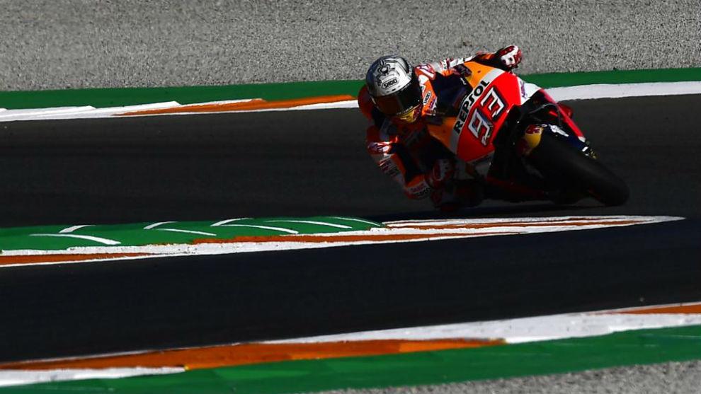 Gran Premio de Valencia 2017 15103940531604