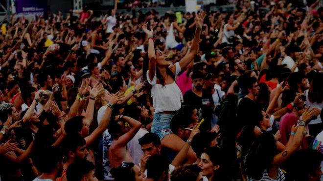 Baleares y Cataluña son las comunidades más caras para asistir a un...
