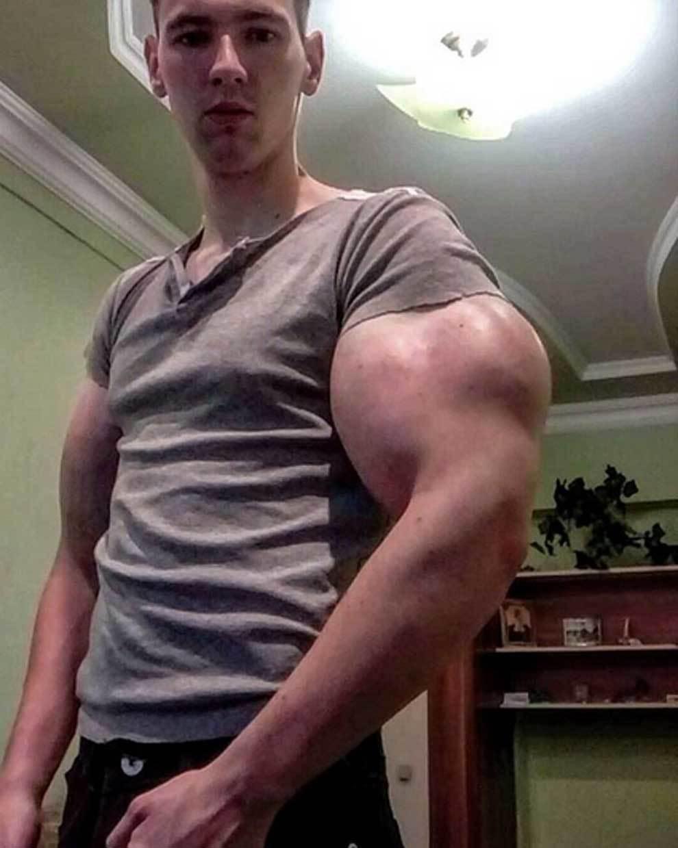 Resultado de imagen para Kirill Tereshin