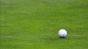 El golf en México estuvo ausente durante un año