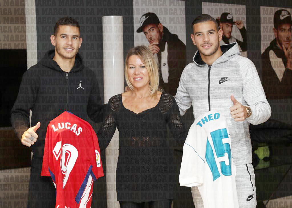 Hazard Brothers Become The World Most Expensive Brothers In ...