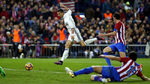 The derby can be Ronaldo's springboard back to scoring form
