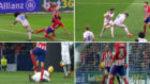 Rearbitra el derbi: ¿Cuántos penaltis y rojas crees que hubo?