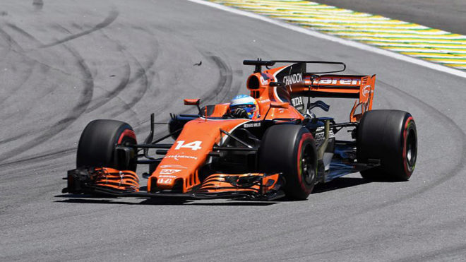 dutch sales manager wins mclaren f1 simulator job | marca in english