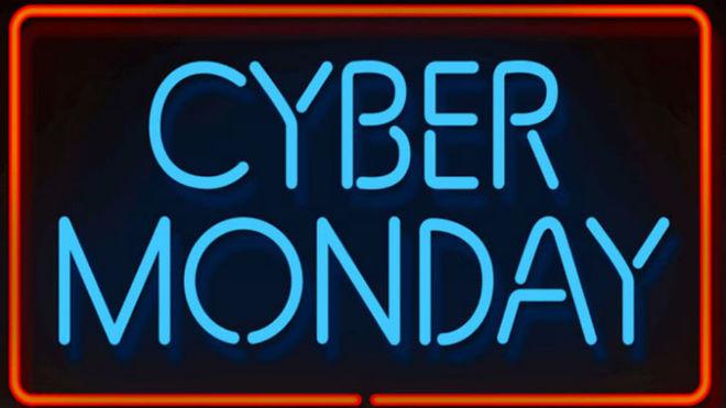 Todas las ofertas del Ciber Monday 2017