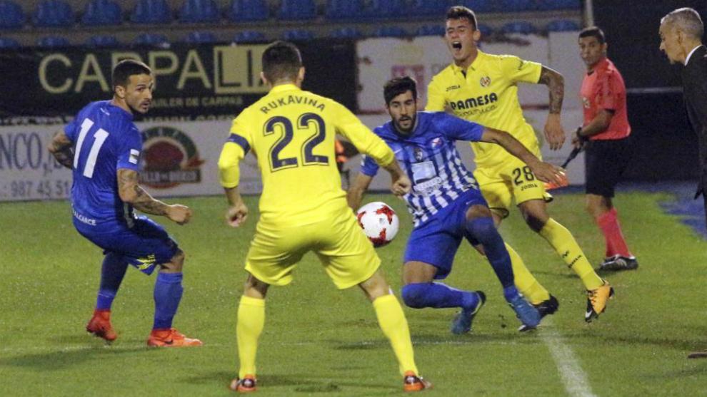 Image Result For Alaves Vs Espanyol Hoy En Vivo Online
