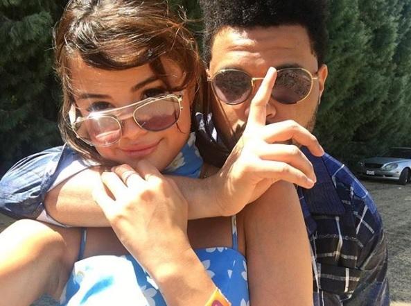 Resultado de imagen para Selena Gómez - 7.479.110 de 'likes'