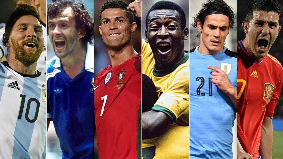 world cup facts russia ile ilgili görsel sonucu