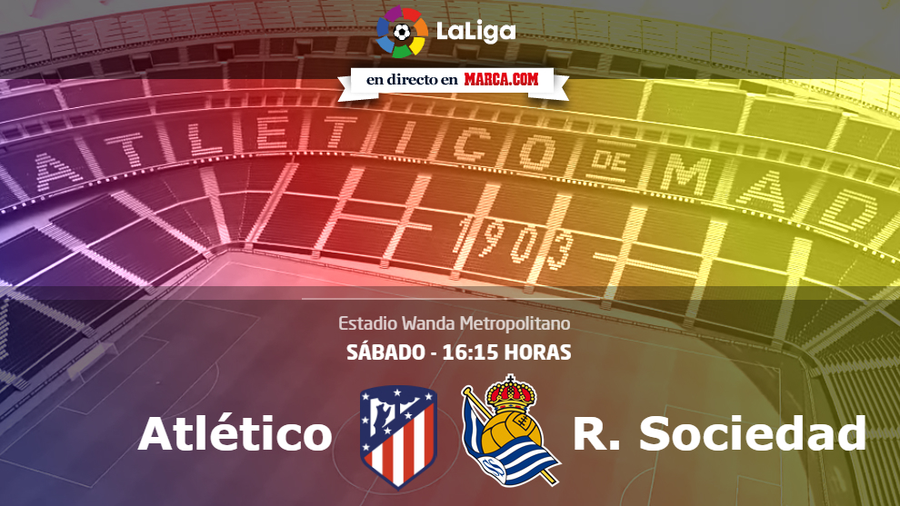 atletico de madrid vs roma marca