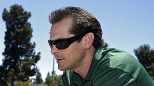 Aaron Boone, nuevo manager de los Yankees