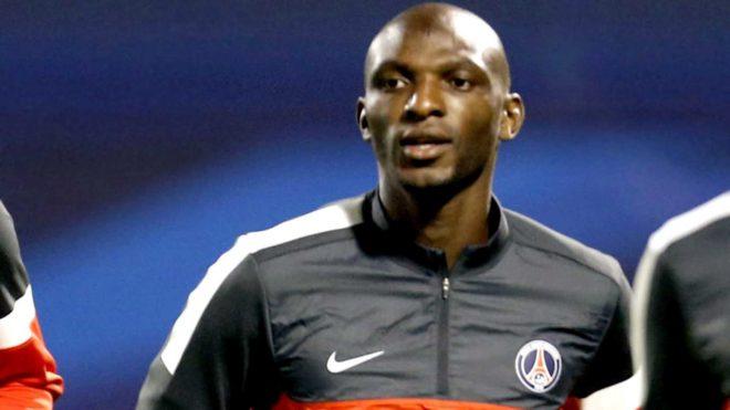 El Mali ha sido campeón en España, Inglaterra y Francia