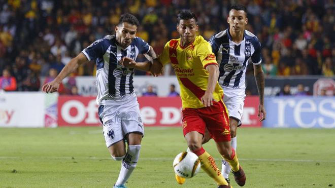 Liga MX: La final del Apertura 2019 podría jugarse después de Navidad