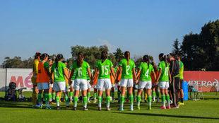 Tres equipos clasificarán a la Copa del Mundo en Uruguay