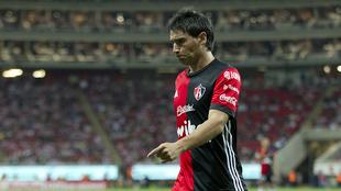 Pumas será su cuarto equipo en el fútbol mexicano