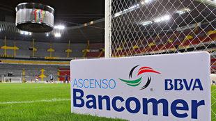 El Ascenso MX vivirá su Régimen de Transferencias.