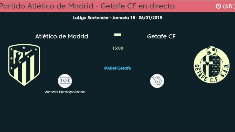 fc24b3227 Atlético de Madrid  La Unión de Peñas del Atleti pide cambiar el ...