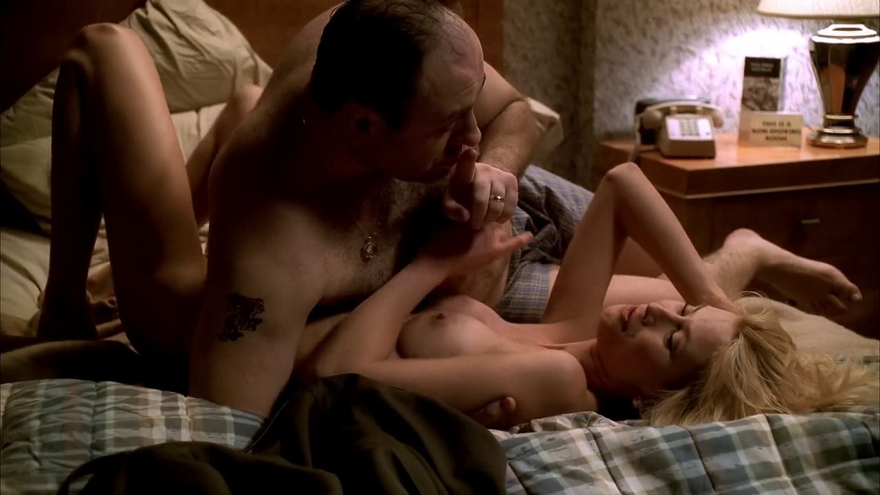 the-sopranos-girls-fake-nude-pics-free
