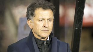 El colombiano sostuvo una charla con entrenadores en Medellín