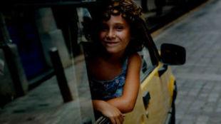 'Verano 1993' de Carla Simón