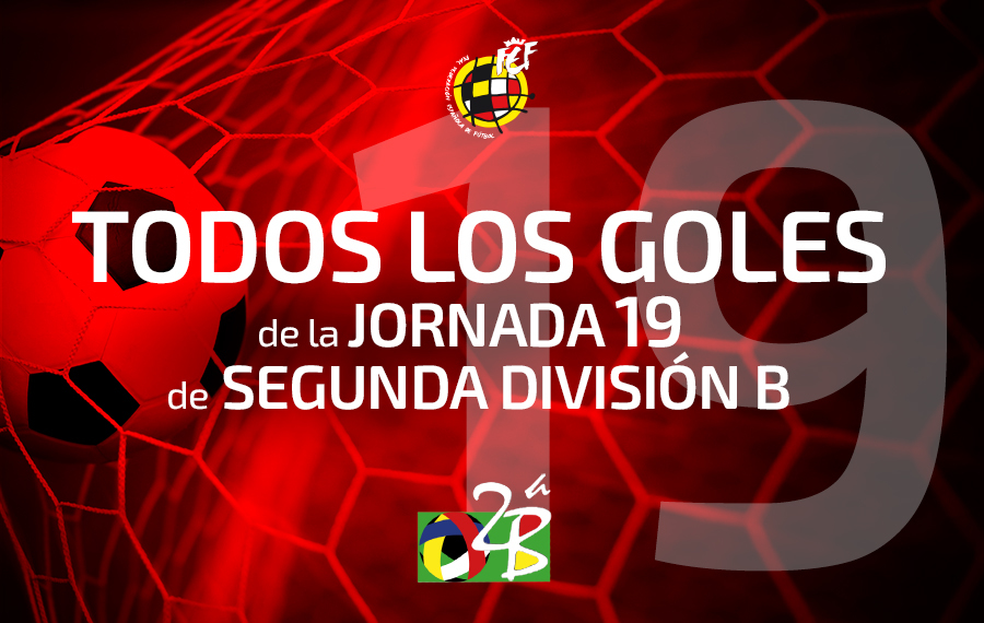 Segunda B Grupo II: Todas las fichas de la jornada: El Bilbao ...