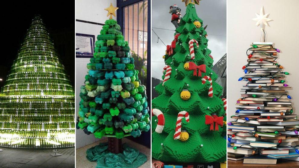 Los mejores rboles de navidad para el 25 de diciembre - Los mejores arboles de navidad ...