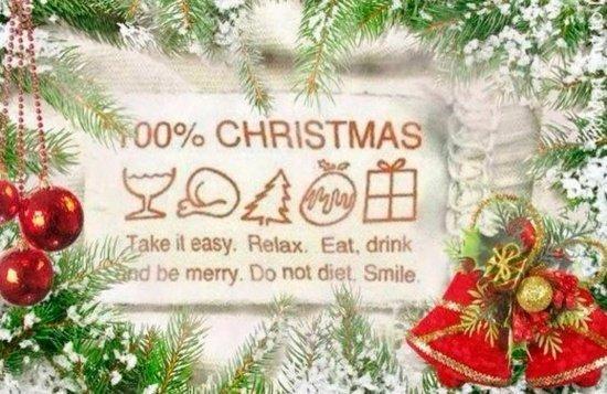 Felicitaciones Navidad Internet.Los Mejores Memes Y Felicitaciones Para Esta Navidad No