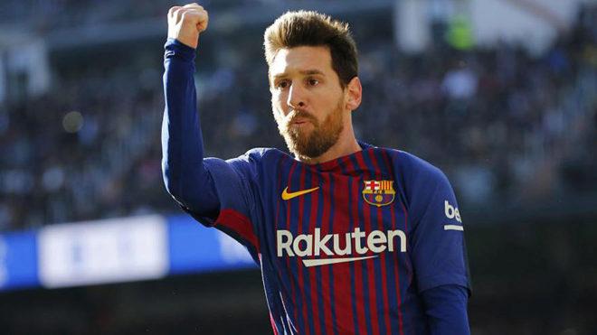 Kane Supera A Messi Y Termina El 2017 Como Máximo Goleador Del Año Marca Com