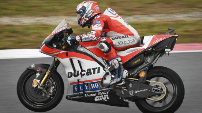 Motociclismo 2017, noticias varias... - Página 2 15148870071475