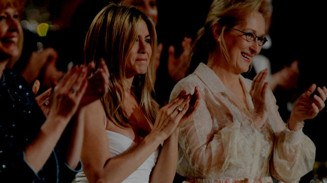 f97e14a3e972 Las actrices más poderosas de Hollywood crean un fondo legal contra ...
