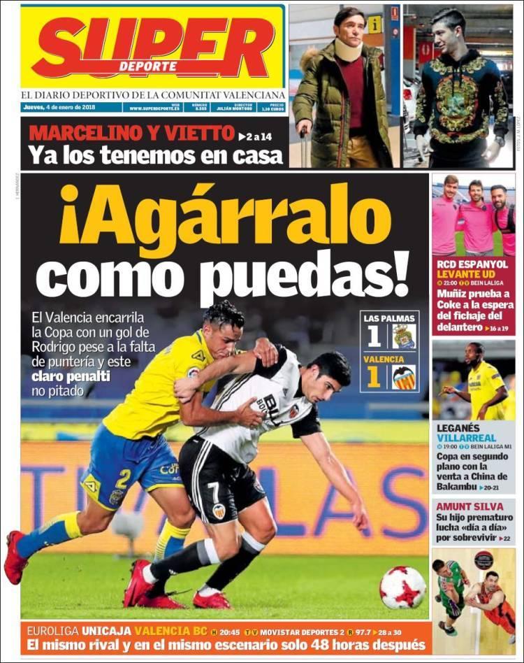 sport diario deportivo