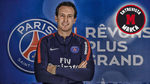 Emery: PSG have been preparing for years to beat the best and at the moment the best are Real