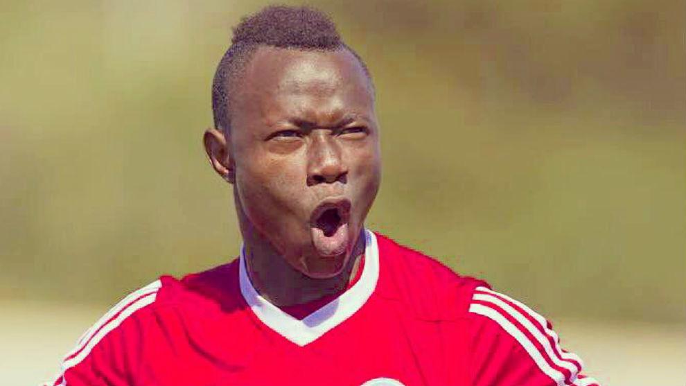 Moussa ha conseguido salir del Deportivo Guadalajara