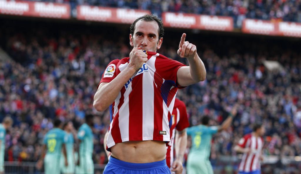 2-Diego Godin 1