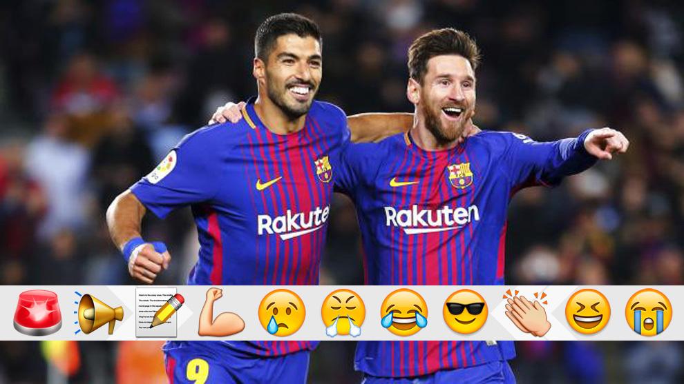 Las mejores fotos del futbol club barcelona 50