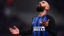 La Fiscalía investiga irregularidades en la venta de Milan