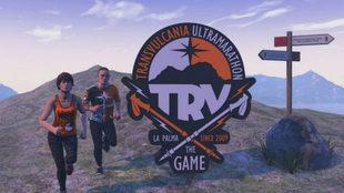 Una imagen del videojuego.