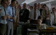 'Los Archivos del Pentágono', de Steven Spielberg