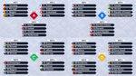 Así será el sorteo de la UEFA Nations League: España se puede medir a Francia, Inglaterra o Italia
