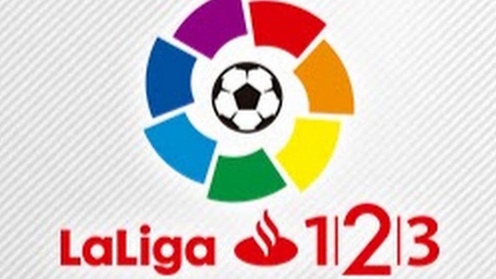 La Liga 123