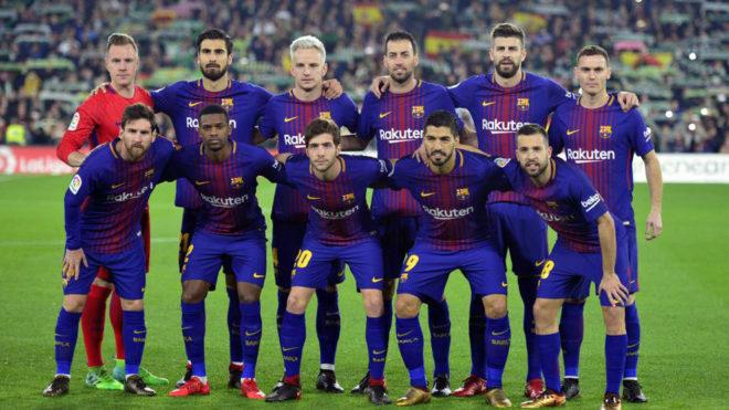 Image Result For Futbol Club Barcelona Femenino Plantilla