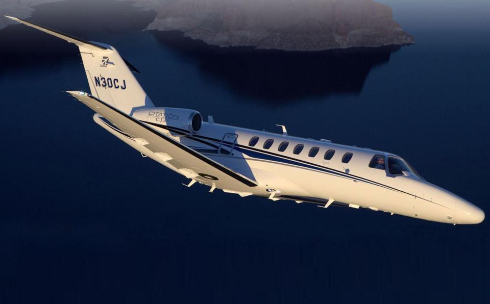 Картинки по запросу Kaka - Cessna Citation CJ3 Plus