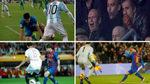 Los siete caños inolvidables de la carrera de Leo Messi