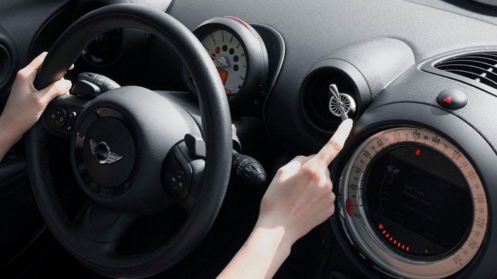 Los mejores ambientadores para el coche | Marca.com