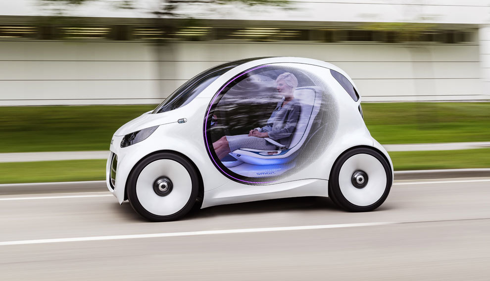 El coche eléctrico: cuento chino - Página 5 15168961677685